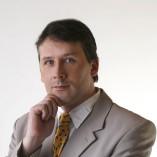 Carsten Mielinski