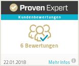 Erfahrungen & Bewertungen zu Carsten Mielinski