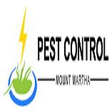 Pest Control Mount Martha