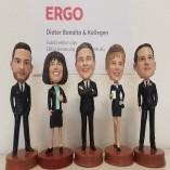 ERGO Bezirksdirektion Dieter Bonaita & Kollegen