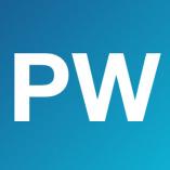 Passau Webdesign