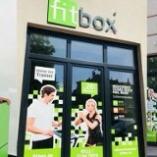 fitbox Hannover Südstadt