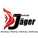Brandschutz Jäger