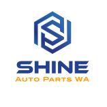 Shine Auto Parts WA