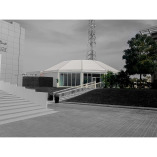 Event Tents in Dubai