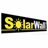 SolarWallsystem