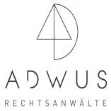 ADWUS
