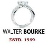 Walter Bourke Jewellers