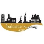 Balance Netzwerk Augsburg