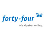 forty-four Multimedia GmbH