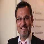SKP-Makler Sotirios K. Papadopoulos