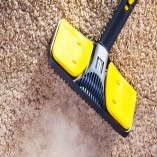 Cheapest Carpet Cleaning Beenleigh