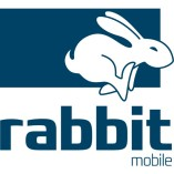 rabbit mobile GmbH