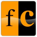 Friseur Central GmbH logo