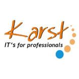KARST IT GmbH