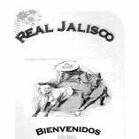 Real Jalisco