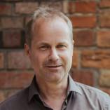 Andreas Fiedler, Praxis für Business-Entwicklung
