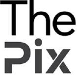 thepix.net