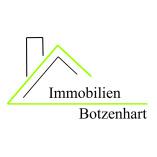 Immobilien Botzenhart