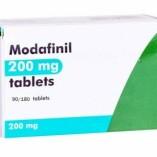 Order Modafinil pills online