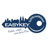 EasyKey Schlüsseldienst