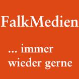 FalkMedien