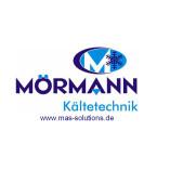 Mörmann Kältetechnik ein Unternehmen der MAS Solutions GmbH & Co. KG