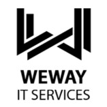 Weway IT Services