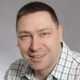 Marc Weitzel