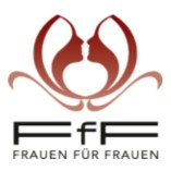 FfF Frauen für Frauen