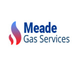 Meade Gas Services
