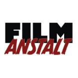 Filmanstalt GmbH