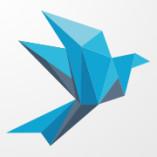 Sunalo® Agentur für digitale Medien