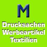 Marketer-Shop