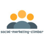 Social-Marketing-Climber