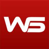 Werbeagentur Webstudio Deutschland
