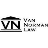 Van Norman Law