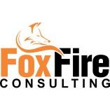 Foxfire Consulting GmbH