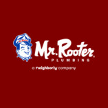 Mr. Rooter Plumbing of Blair County