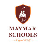 Maymar schools
