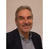 lebegut.ch Coaching & psych. Beratung Christian Leibundgut