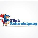 Flink Rohrreinigung Berlin Klempner + Sanitär Notdienst