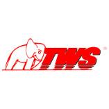 TWS-Fahrschule Magdeburg