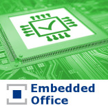 Embedded Office