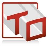 tec-off GmbH