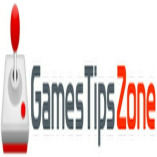 Games Tips Zone