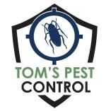 Toms Pest Control Sunbury