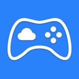 GameCloud24
