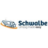 Umzugsfirma Schwalbe - Umzugsunternehmen Berlin