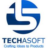 Techasoft